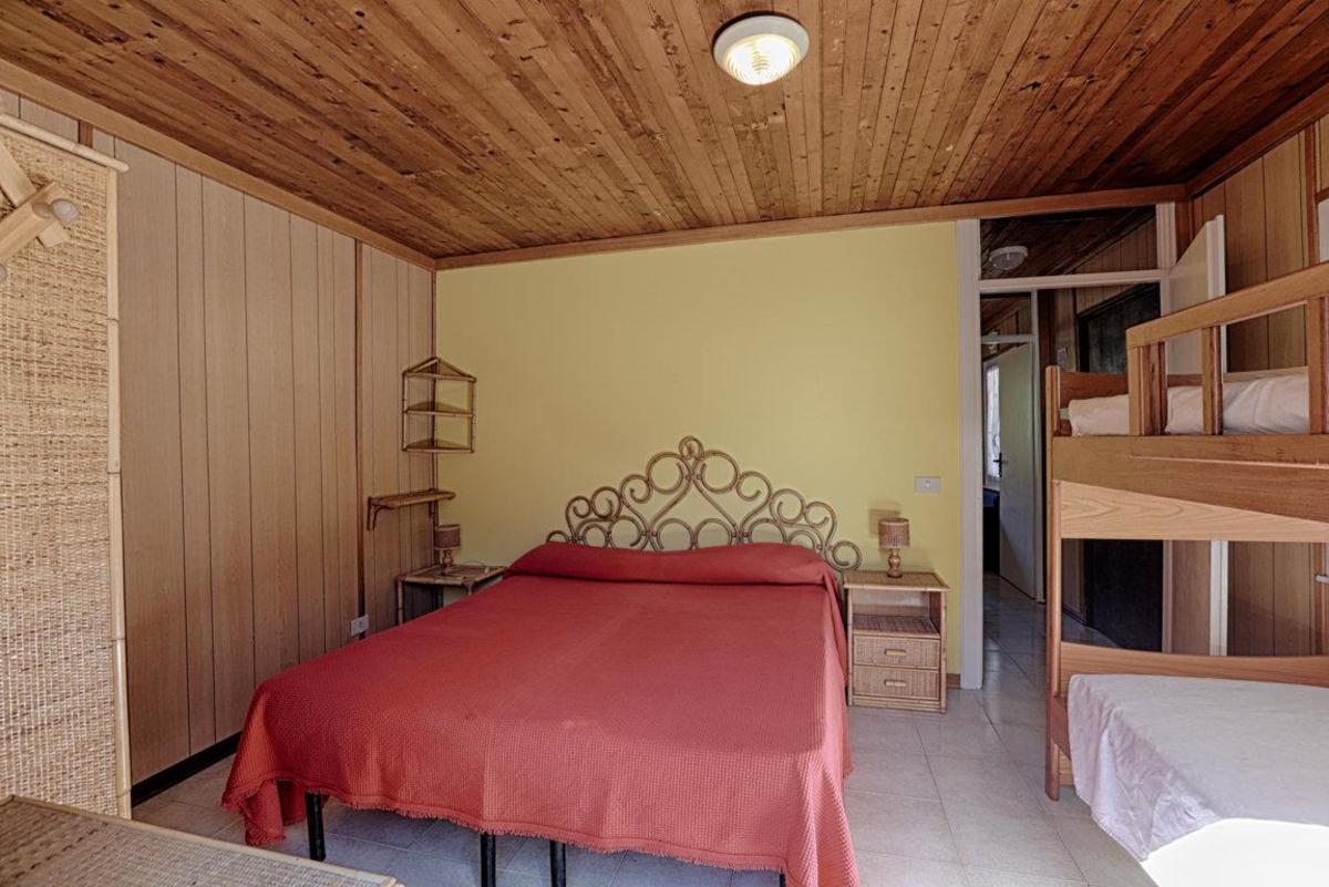 Villaggio Camping Valdeiva - Photo 16
