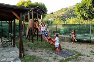 Villaggio Camping Valdeiva - Photo 29