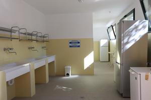 Villaggio Camping Valdeiva - Photo 37