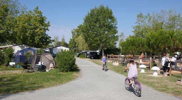 Camping du Jard - Photo 5