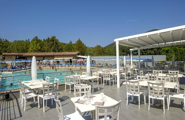 Camping Village Baia Azzurra - Photo 7