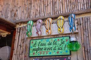 Camping Lou Pantaï - Photo 7