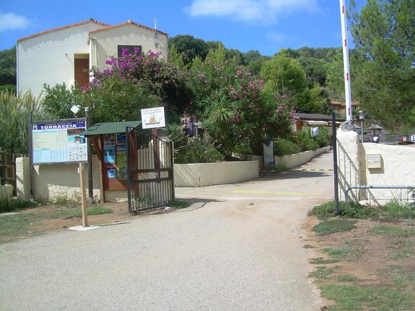 Camping Torraccia - Photo 101