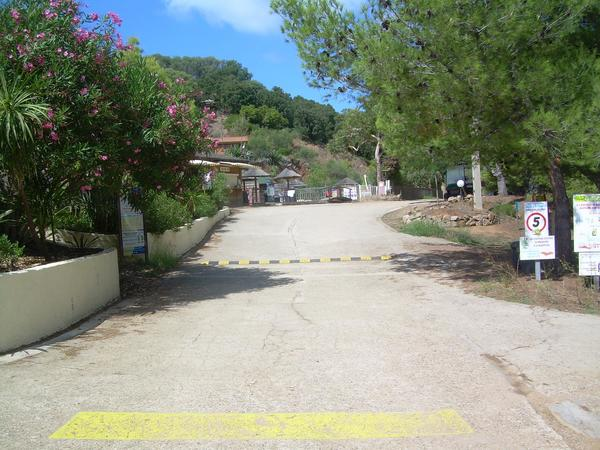 Camping Torraccia - Photo 102