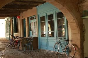 Les Chalets de la Gazonne - Photo 69