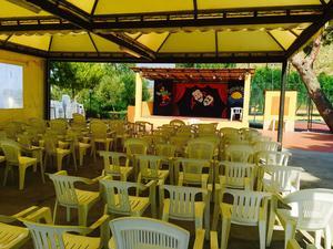 Villaggio Camping COSTA DEL MITO - Photo 13