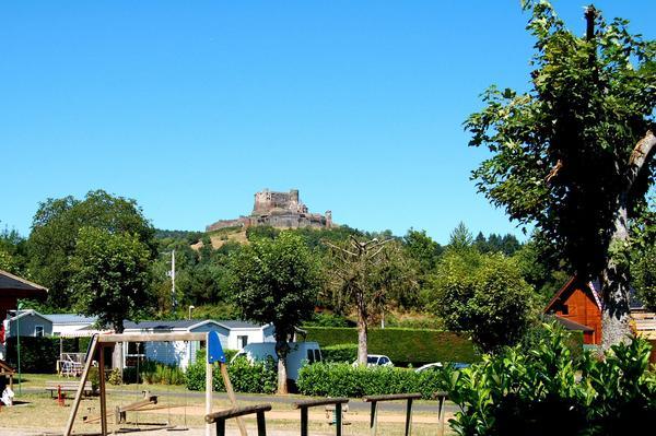Camping*** Le Repos du Baladin - Photo 5