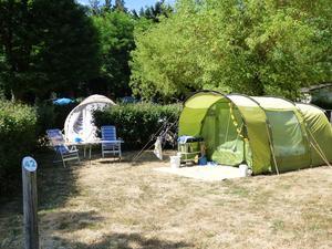Camping La Porte d'Autan - Photo 5