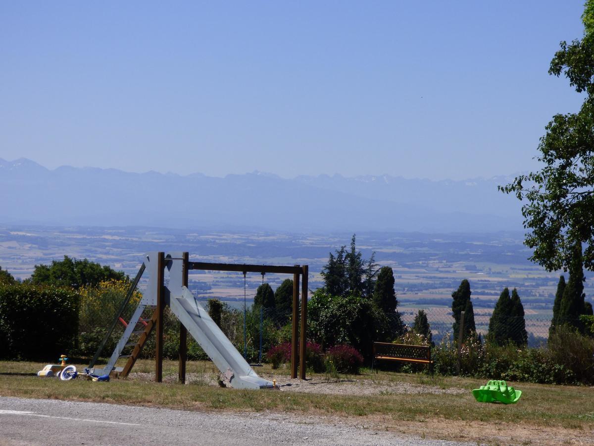 Camping La Porte d'Autan - Photo 8