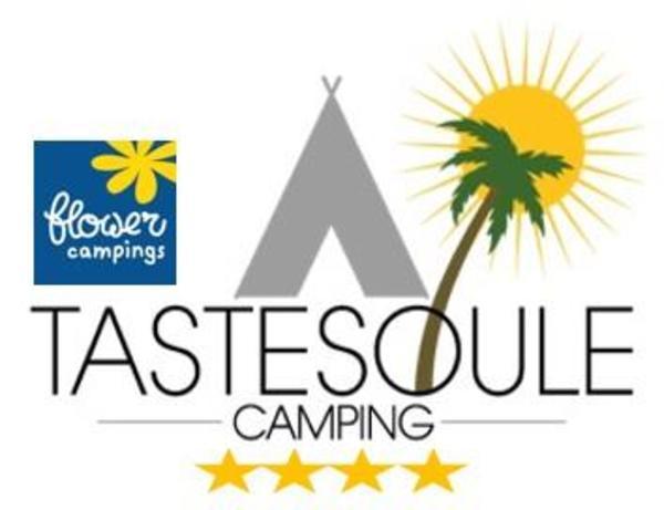 Camping Le Tastesoule - Photo 8