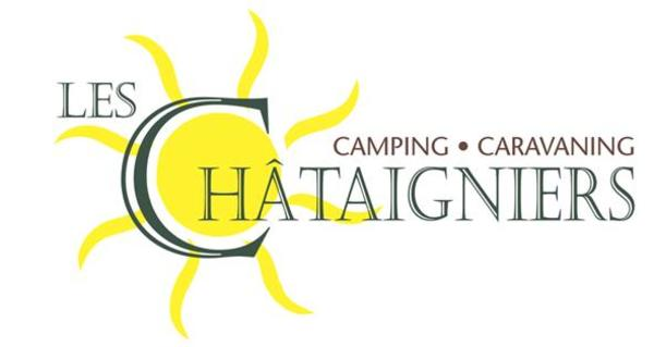 CAMPING LES CHATAIGNIERS - Photo 108
