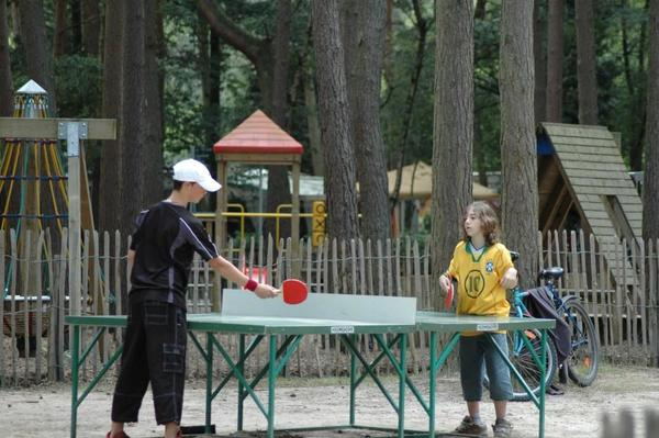 Camping Goolderheide - Photo 9