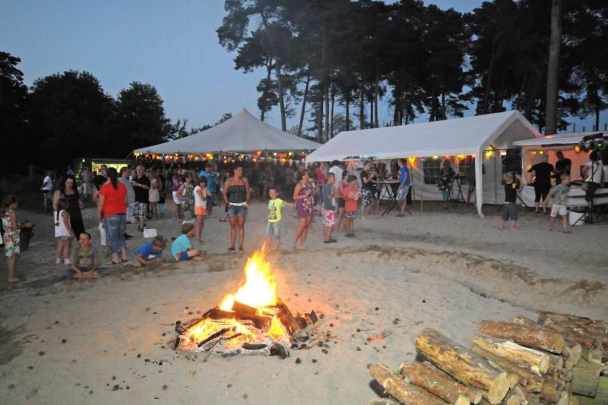Camping Goolderheide - Photo 10