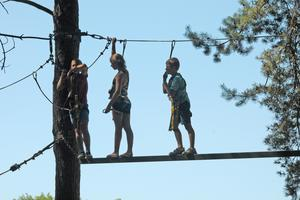Camping Goolderheide - Photo 20