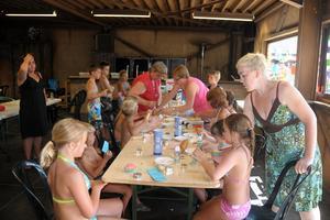 Camping Goolderheide - Photo 15