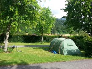 Camping Neige et Nature - Photo 7