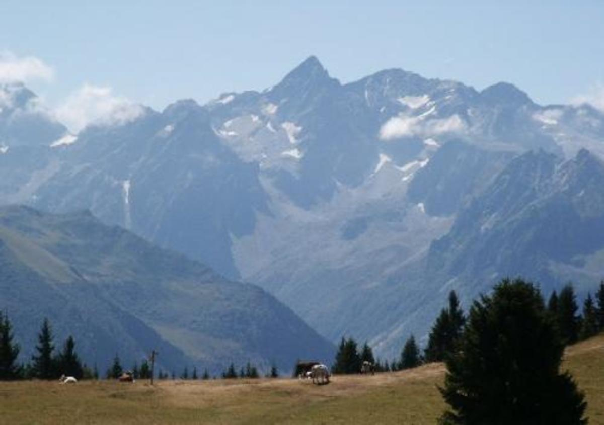 Camping Neige et Nature - Photo 21
