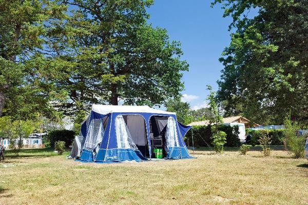 Capfun - Domaine des Forges - Photo 6