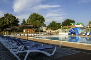 Capfun - Domaine des Forges - Photo 15