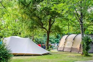 Camping Uhaitza Le Saison - Photo 2