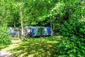 Camping Uhaitza Le Saison - Photo 8