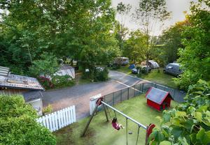Camping Uhaitza Le Saison - Photo 9