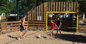 Camping La Conge - Photo 20