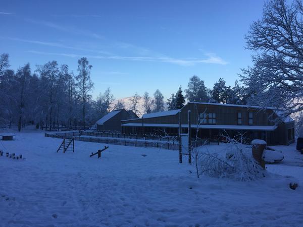 Camping du Mettey**** - Photo 6
