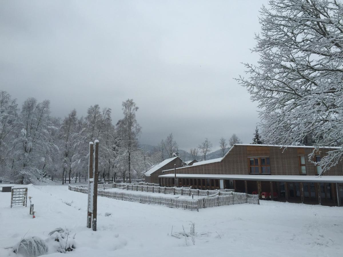 Camping du Mettey**** - Photo 7