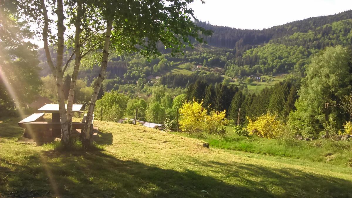 Camping du Mettey**** - Photo 26
