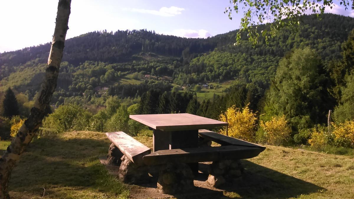 Camping du Mettey**** - Photo 30