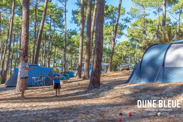 Wellness Sport Camping Carcans - Photo 3