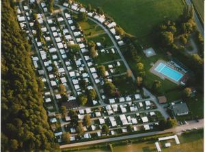 Camping am Waldbad - Photo 3
