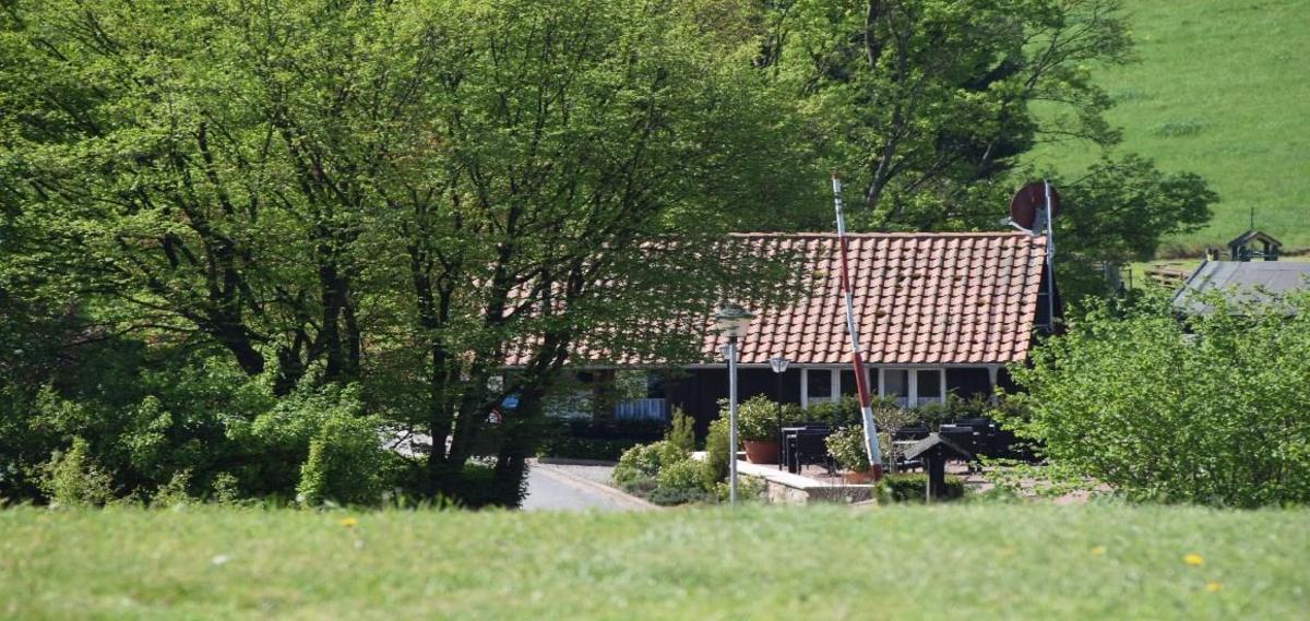 Camping am Waldbad - Photo 6