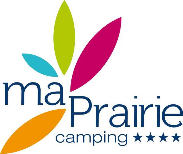 Ma Prairie - Photo 8