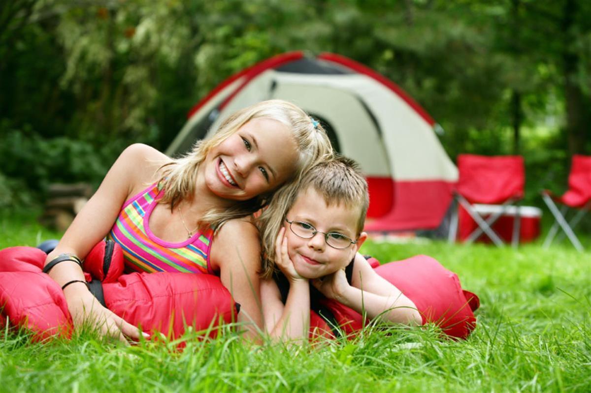 Camping Le Kernest - Photo 8