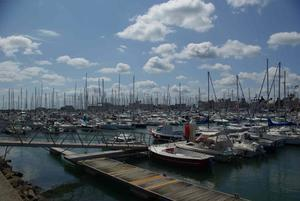 Camping La Ferme du Bord de Mer - Photo 29