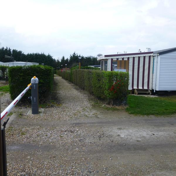 Camping Les Pommiers - Photo 5