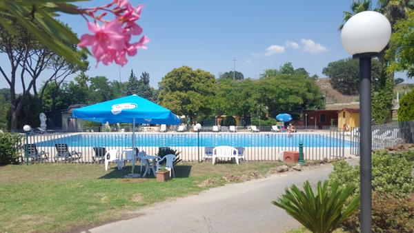 Aurelia Club Camping - Photo 3