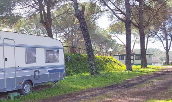 Aurelia Club Camping - Photo 4