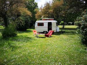 Camping LA BELLE ETOILE - Photo 8