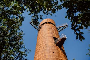 RCN Vakantiepark de Roggeberg - Photo 42