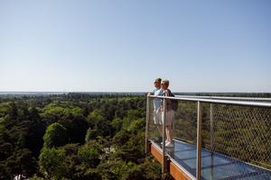 RCN Vakantiepark de Roggeberg - Photo 43