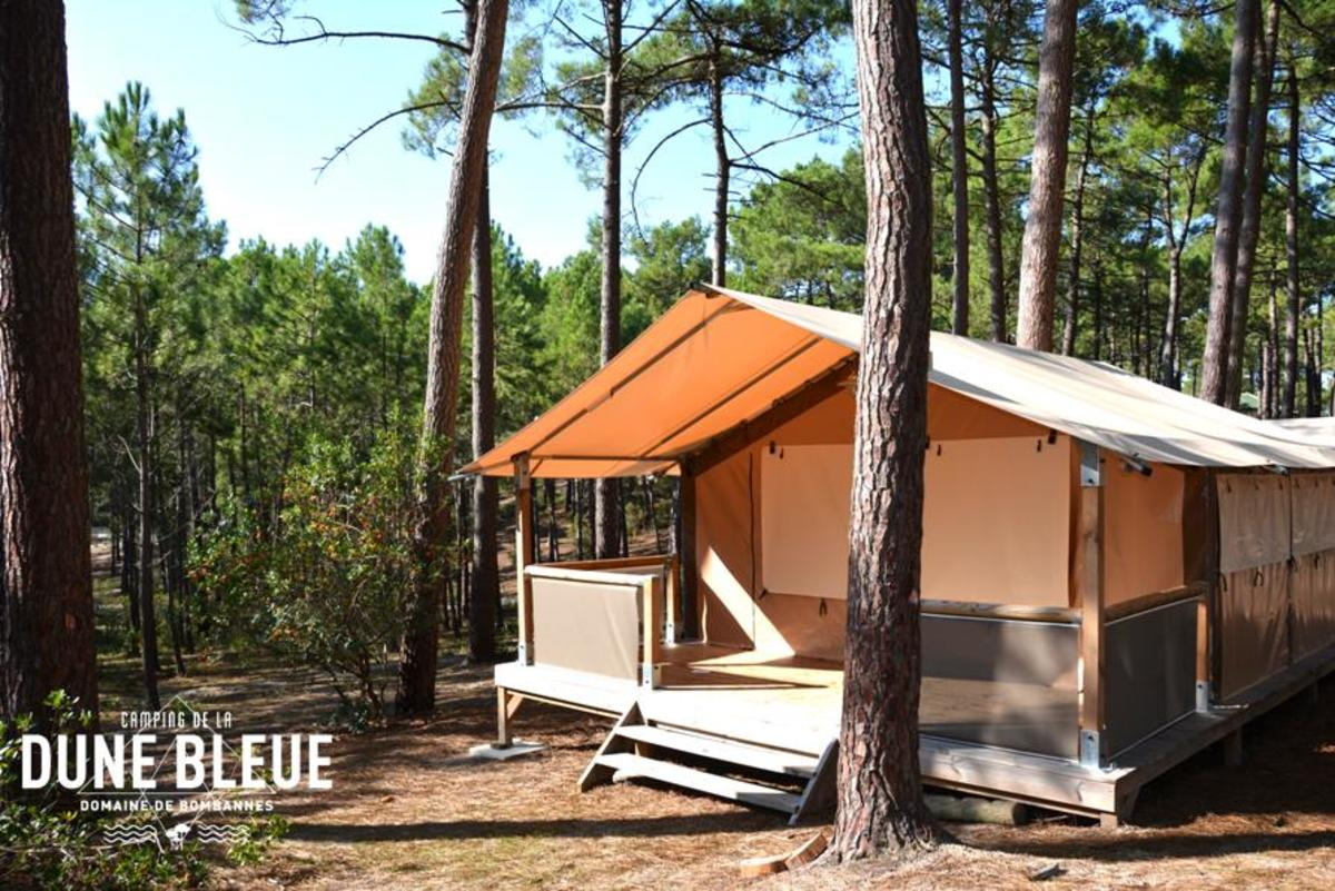 Wellness Sport Camping Carcans - Photo 4