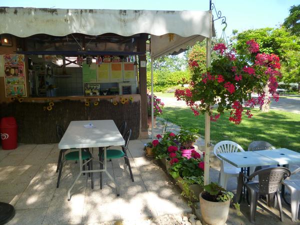 Camping Le Mouliat - Photo 7