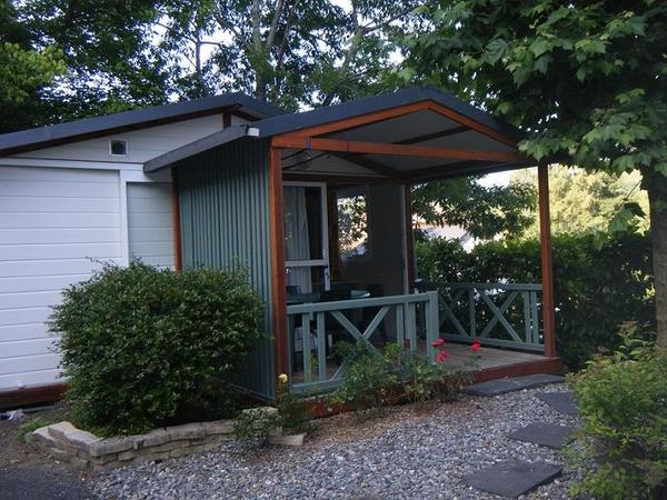 Camping PLEIN SOLEIL - Photo 5