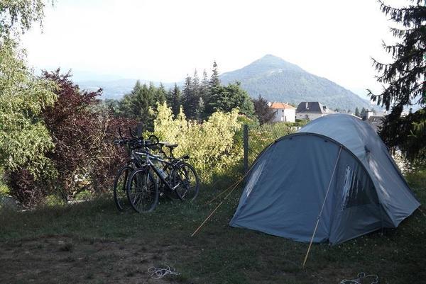 Camping PLEIN SOLEIL - Photo 7