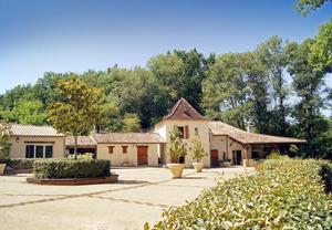 Domaine du Moulin des Sandaux - Photo 2