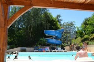 Domaine du Moulin des Sandaux - Photo 6