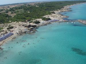 Baia di Gallipoli Camping Resort - Photo 3